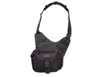 5.11 сумка-кобура PUSH Pack черная