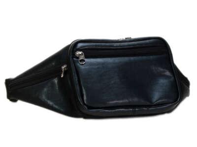 A-Line А03К сумка с кобурой кожаная