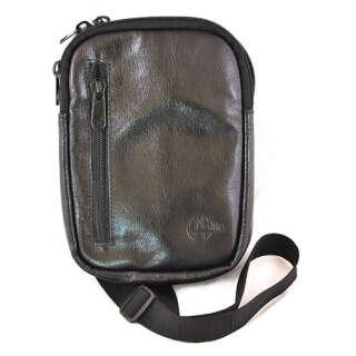 A-Line А24 сумка з кобурою