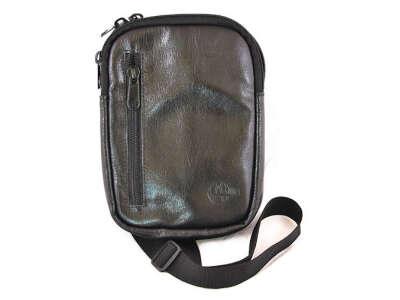 A-Line А24 сумка с кобурой