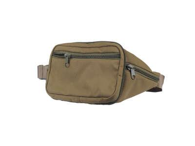 A-Line А3 сумка с кобурой койот