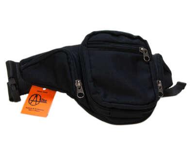 A-Line А32 сумка с кобурой черная