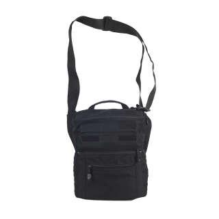 A-Line А42 сумка тактическая черная