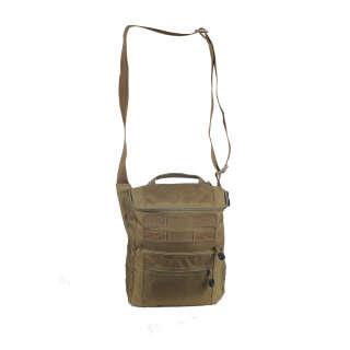 A-Line А42 сумка тактическая койот