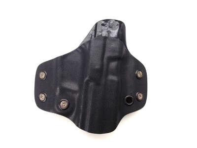A-Line ПК4 кобура для Glock