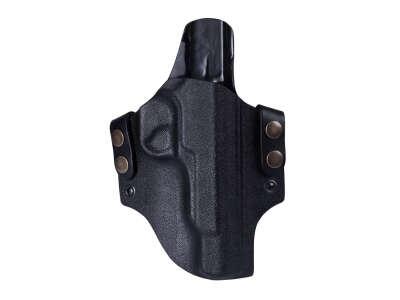 A-Line ПК51 кобура для АПС пластиковая поясная (закрытый ствол)