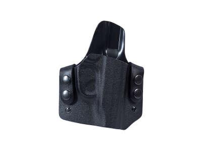 A-Line ПК51 кобура для ПМ пластиковая поясная