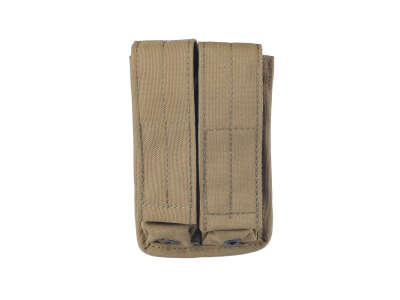 A-Line СМ14 подсумок пистолетного магазина двойной Gen.2 койот