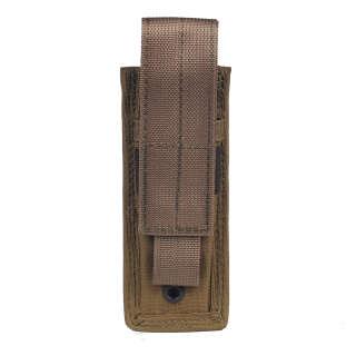 A-Line СМ4-1 подсумок для пистолетного магазина койот
