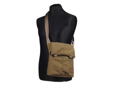 A-Line А39 сумка с кобурой койот