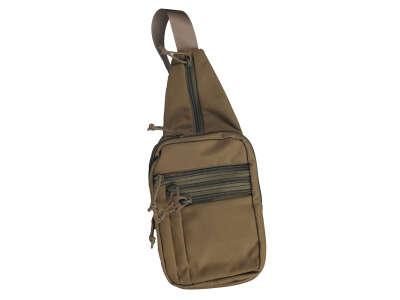 A-Line А33 сумка с кобурой койот