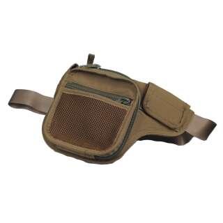 A-Line А31 сумка з кобурою койот
