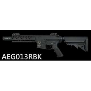AEG M7A1 regular