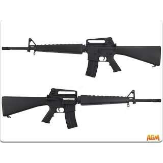 AGM M16A1