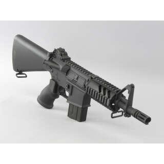 AGM M4 CQB AEG