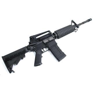 AGM M4A1 GBB