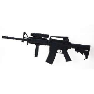 AGM M4A1 RIS AEG