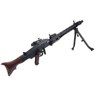 AGM MG 42 (wood ver.)