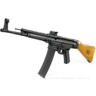 AGM StG44 Wood Version