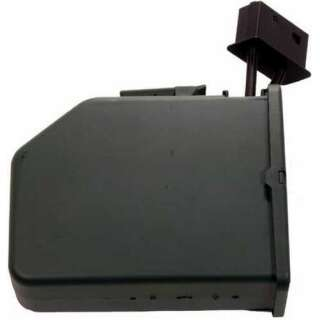 A&K Box Magazine for M249