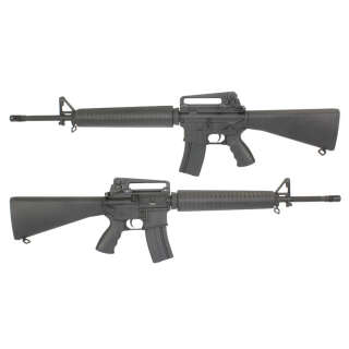 A&K M16A3