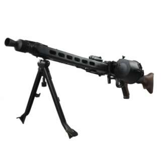 A&K MG 42