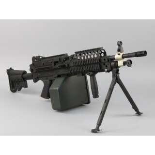 A&K Mk 46 Mod 0