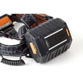 Аккумуляторный модуль 5.11 S+R RECHARGEABLE NIMH HEADLAMP BATTERY, [999] Multi, 5.11 Tactical®