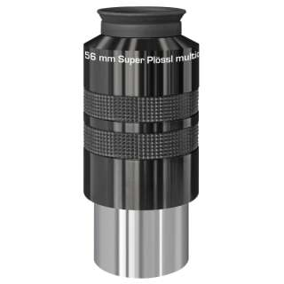 """Аксессуары Bresser Окуляр SPL 56 mm 52° - 50.8mm (2""""), Bresser (Germany)"""