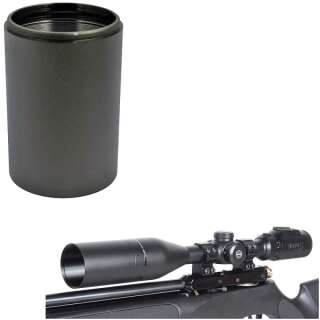 Бленда Hawke Sunshade 40mm (AO) (HX3214), Hawke (UK)