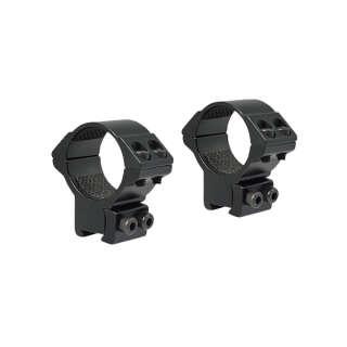 Кольца Hawke Matchmount 30mm/9-11mm/High (22108), Hawke (UK)