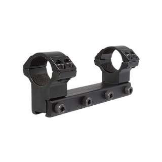 Моноблок Hawke Matchmount 30mm/9-11mm/High (22111), Hawke (UK)