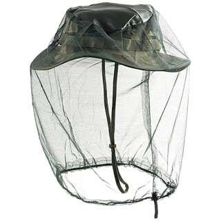 Антимоскитная сетка на голову, Olive Green, Helikon-Tex®