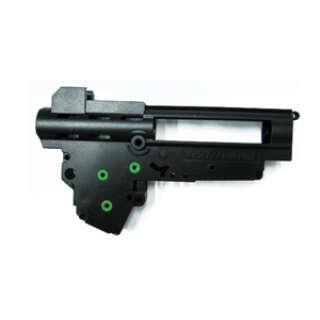 APS ASK Gear Box