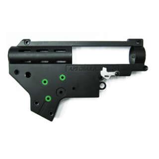 APS ASR Gear Box