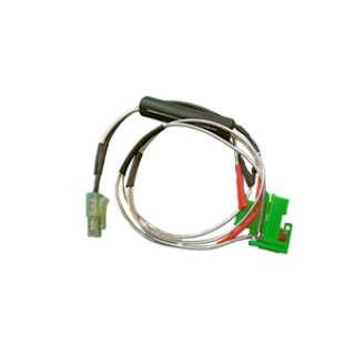 APS ASR Switch Assemble