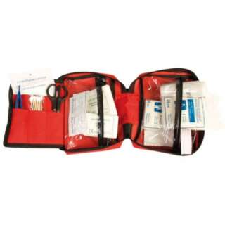 Аптечка первой помощи Large Med Kit, [1283] Красный, Sturm Mil-Tec® Reenactment