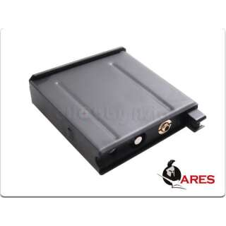 ARES AW-338 23RDS Magazine