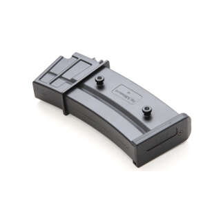 ARES G36-140rd Magazine