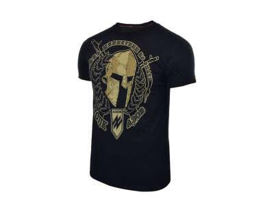Arey футболка Азов V2 черная