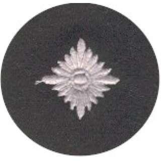 AT Oberschutze Sleeve Pip для элитных войск Германии