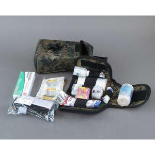 АВ-Фарма аптечка военная для подразделений СпН
