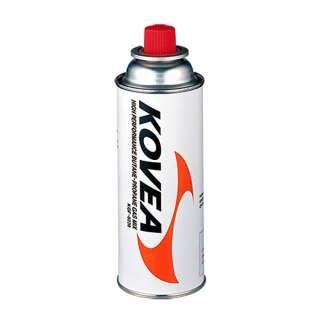 Kovea баллон газовый 220 г