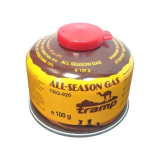 Балон газовий 100 Tramp TRG-020, TRAMP