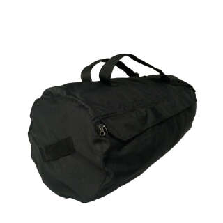 Балістика баул 105л Oxford 900D Black