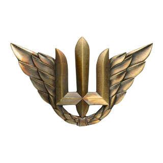 Беретний знак Повітряних військ
