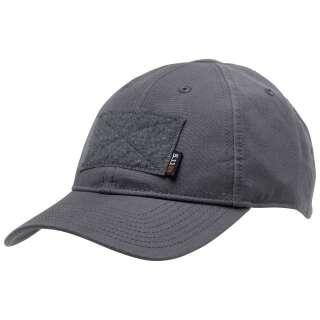 Бейсболка тактическая 5.11 Flag Bearer Cap, 5.11 ®