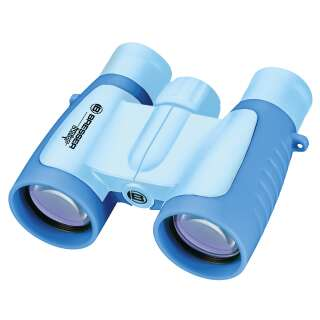 Бинокль Bresser Junior 3x30 Blue (8880330WXH000), Bresser (Germany)