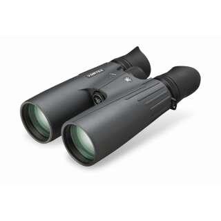Бинокль Vortex Viper HD 10x50 R/T, Vortex (USA)