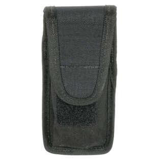 BlackHawk! подсумок пистолетного магазина Sportster черный
